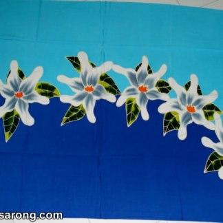 hp1-83-hain-painting-pareo-bali-indonesia