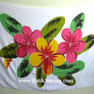 hp1-84-hain-painting-pareo-bali-indonesia
