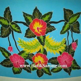 hp1-88-hain-painting-pareo-bali-indonesia .jpg