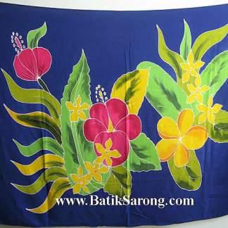 hp1-91-hain-painting-pareo-bali-indonesia