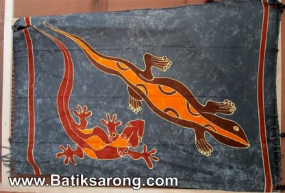 hp1-95-hain-painting-pareo-bali-indonesia