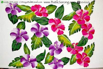 hp2-11-hand-painting-pareo-bali-indonesia
