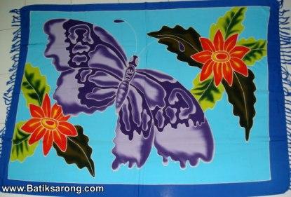 hp2-16-hand-painting-pareo-bali-indonesia