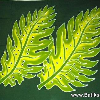 hp2-37-hand-painting-pareo-bali-indonesia