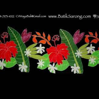 hp2-43-hand-painting-pareo-bali-indonesia