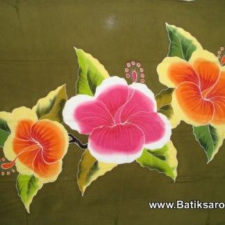 hp2-44-hand-painting-pareo-bali-indonesia