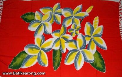 hp2-45-hand-painting-pahp2-45-hand-painting-pareo-bali-indonesiareo-bali-indonesia