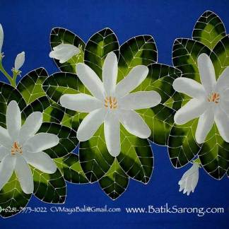 hp2-49-hand-painting-pareo-bali-indonesia