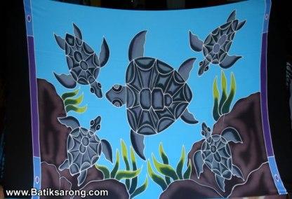 hp2-53-hand-painting-pareo-bali-indonesia
