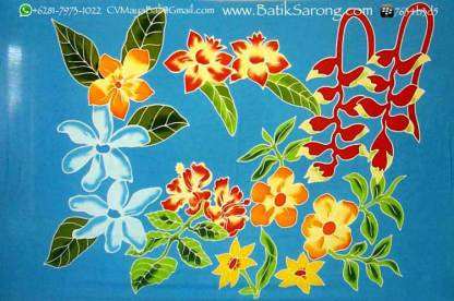hp2-59-hand-painting-pareo-bali-indonesia