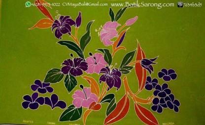 hp2-73-hand-painting-pareo-bali-indonesia