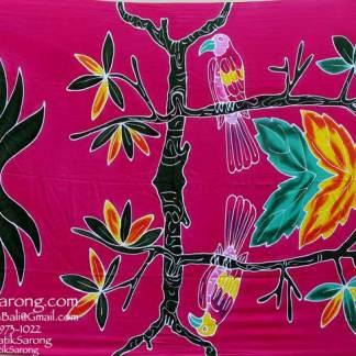 hp2-79-hand-painting-pareo-bali-indonesia