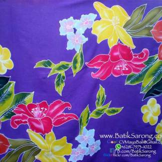 hp2-81-hand-painting-pareo-bali-indonesia