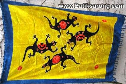 hp2-94-hand-painting-pareo-bali-indonesia