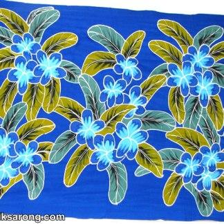 hp2-95-hand-painting-hp2-95-hand-painting-pareo-bali-indonesiapareo-bali-indonesia