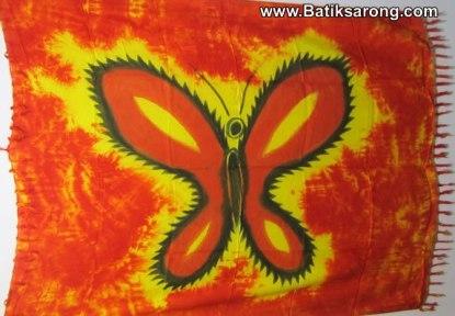 hp2-97-hand-painting-pareo-bali-indonesia