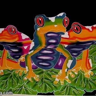 hp3-14-hand-painting-pareo-bali-indonesiahp3-14-hand-painting-pareo-bali-indonesia