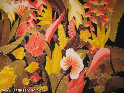 hp3-30-hand-painting-pareo-bali-indonesia