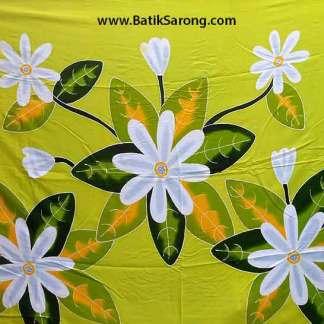 hp3-31-hand-painting-pareo-bali-indonesia