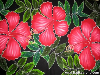 hp3-35-hand-painting-pareo-bali-indonesia