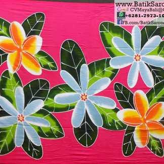 hp1-28-bali-batik-sarongs-pareo-handpainted