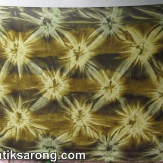 Tie Dye Sarongs