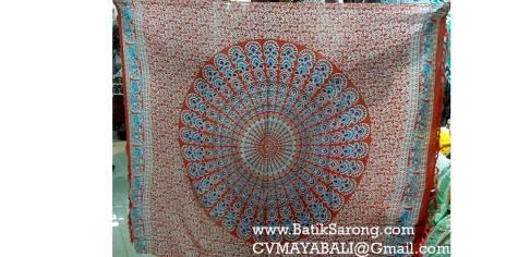 man172018-6-mandala-sarongs-bali-indonesia