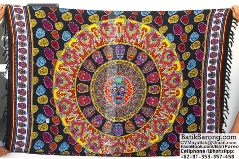 mandala1218-10-mandala-print-sarongs-pareo-indonesia