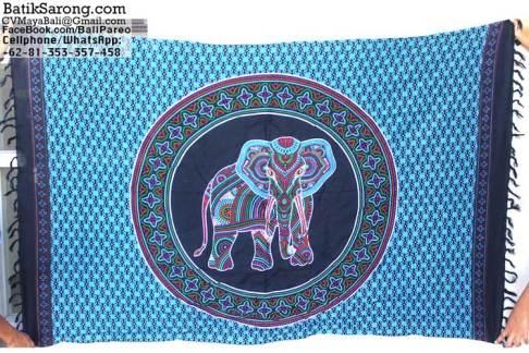 mandala1218-11-mandala-print-sarongs-pareo-indonesia