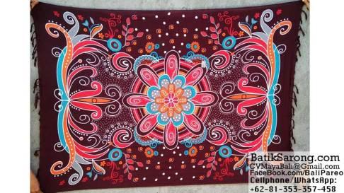scf1018-66-silkscreen-printed-sarongs