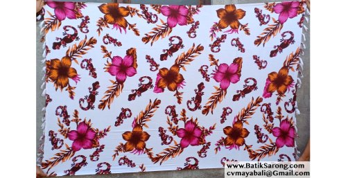 sar24819-1-printed-sarongs-indonesia