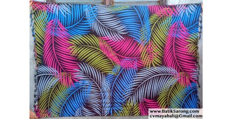 sar24819-34-printed-sarongs-indonesia