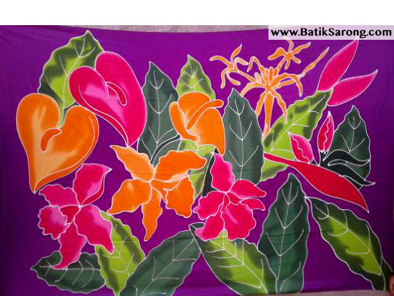 hps919-19-handpainted-sarongs-indonesia