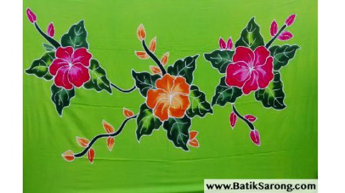 hps919-2-handpainted-sarongs-indonesia