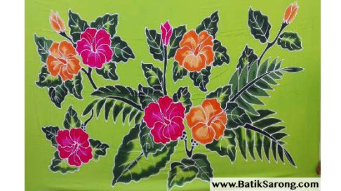 hps919-3-handpainted-sarongs-indonesia
