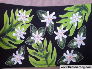 hps919-34-handpainted-sarongs-indonesia