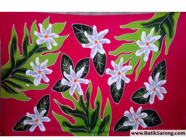 hps919-39-handpainted-sarongs-indonesia