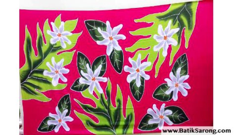 hps919-4-handpainted-sarongs-indonesia