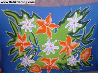 hps919-46-handpainted-sarongs-indonesia