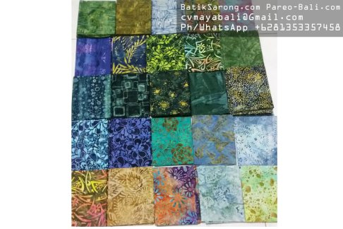 bbtk1219-10-bali-batiks-fabrics-from-indonesia