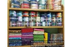 bbtk1219-20-bali-batiks-fabrics-from-indonesia