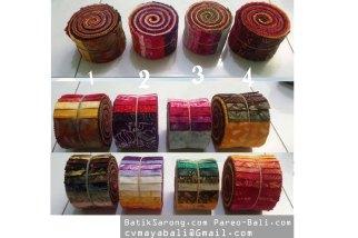 bbtk1219-3-bali-batiks-fabrics-from-indonesia