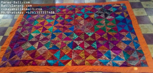 bp14120-112-batik-patchwork-indonesia