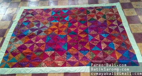 bp14120-114-batik-patchwork-indonesia