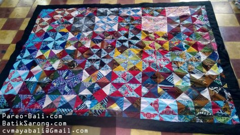 bp14120-115-batik-patchwork-indonesia