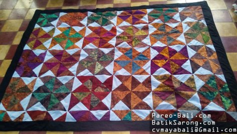 bp14120-117-batik-patchwork-indonesia