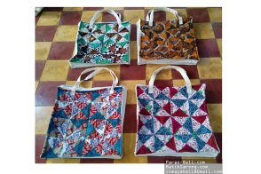 bp14120-3-batik-patchwork-indonesia