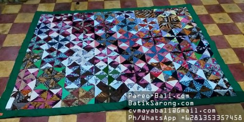 bp14120-93-batik-patchwork-indonesia