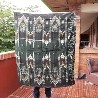 zdn22-12-lungi-sarung-izaar-macawis-indonesia