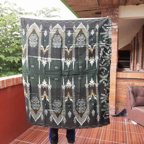 zdn22-15-lungi-sarung-izaar-macawis-indonesia